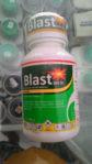 Fungisida Blast 200 SC 100ml