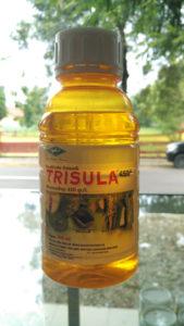 Insektisida Trisula 450 SL 500ml