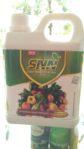 Pupuk Organik Cair SNN 1 Liter