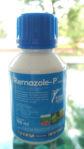 Fungisida Remazole-P 490 EC Kemasan 100 Ml